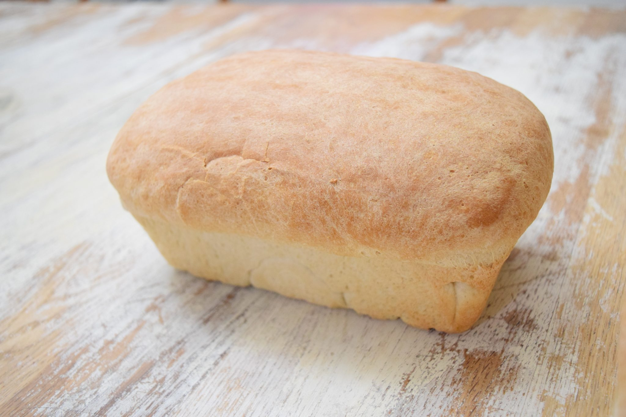 Tips For Making Homemade Bread
