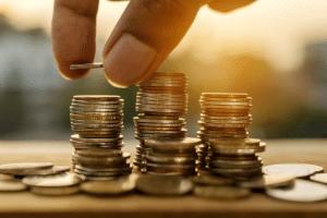 Retirement Savings for Millennials