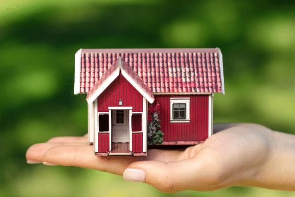 15 Easy Ways to Upgrade a Builder Grade Home
