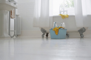 The 5 Best Cleaning Tools for Your House