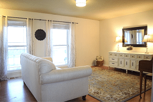 Taking Good Real Estate Photos: 15 Top Tips