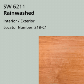 Wall Colors For Honey Oak Cabinets Love Remodeled