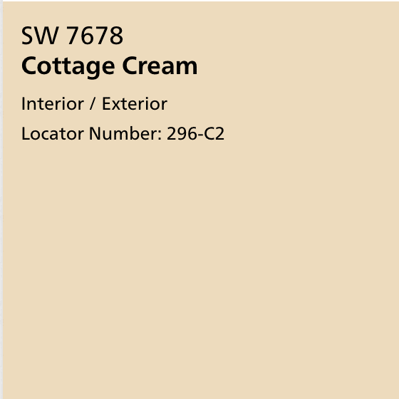 Top Beach House Paint Colors From Sherwin Williams Love