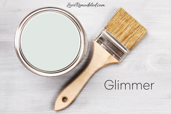 Glimmer-Best-Light-Blue-Paint