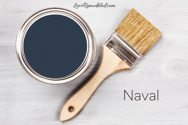 Naval-Best-Navy-Blue