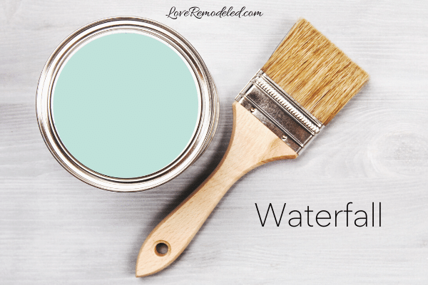 The 10 Best Blue Paint Colors From Sherwin Williams Love Remodeled