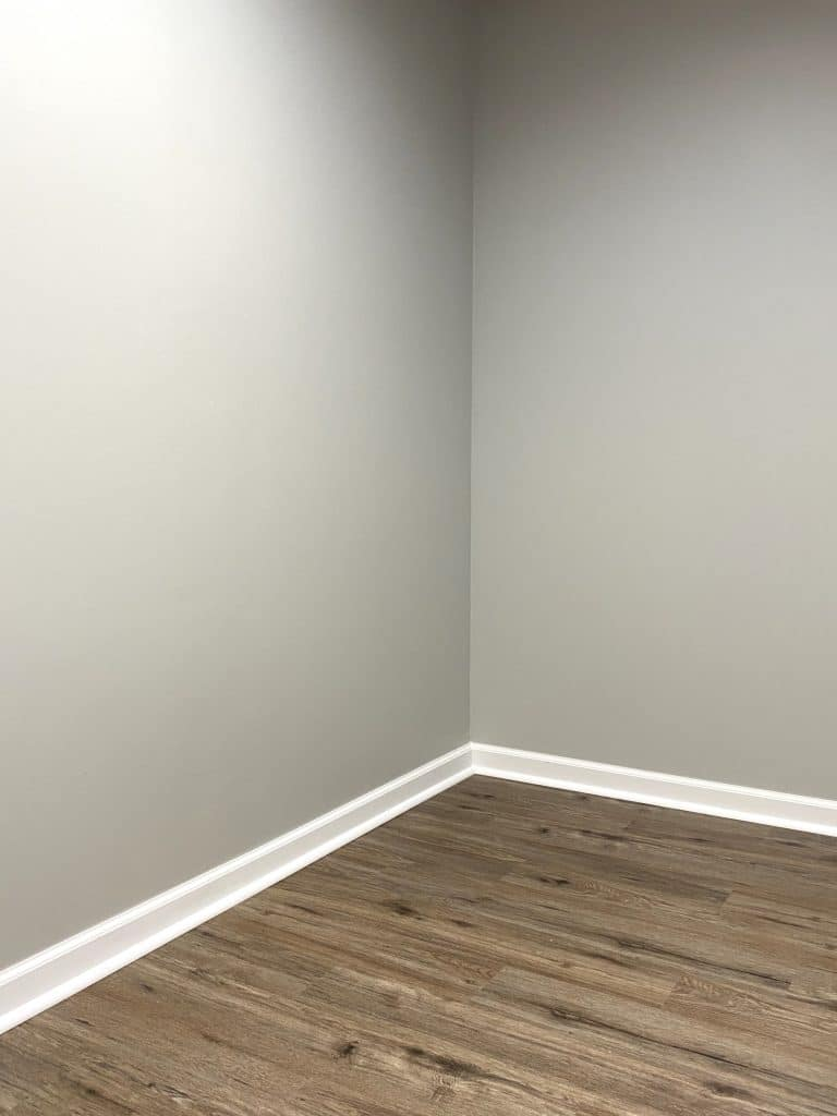 Repose Gray - Best Neutral Paint Color