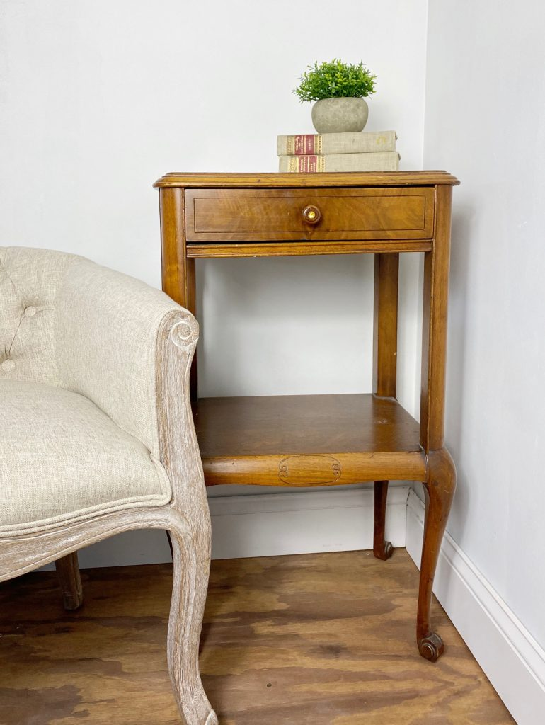 Chantilly Lace, by Benjamin Moore