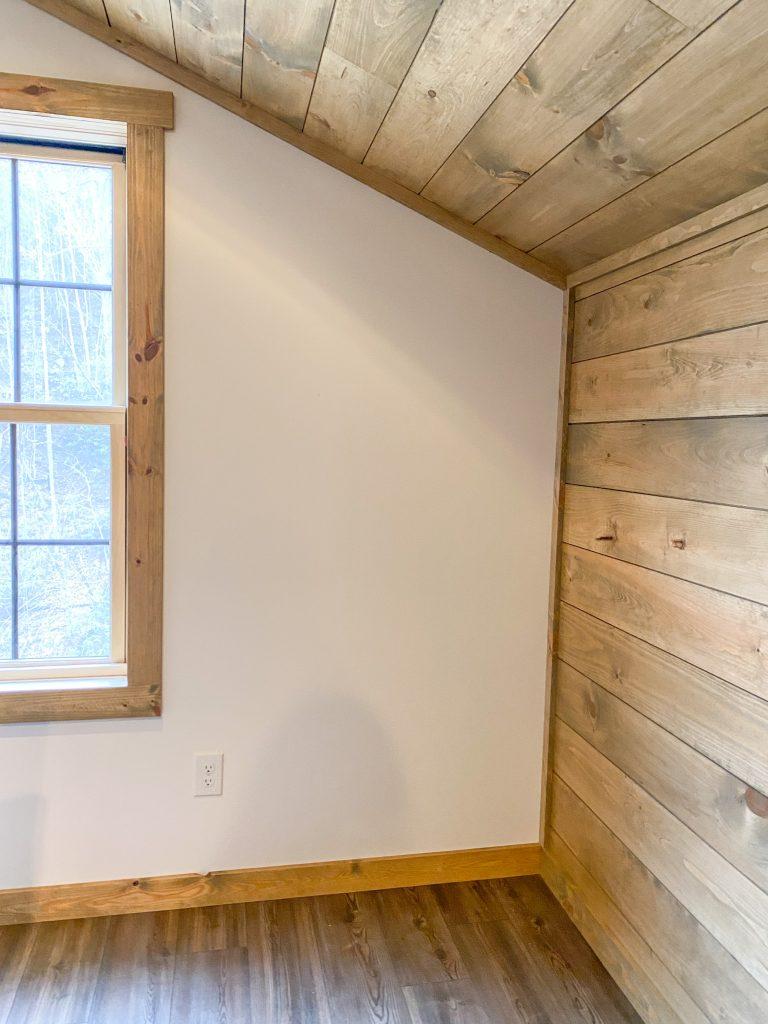 Snowbound - Best Neutral Paint Color